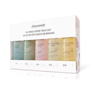 bo-kit-nuoc-hoa-hong-mamonde-5-chai-mini-flower-trial-kit