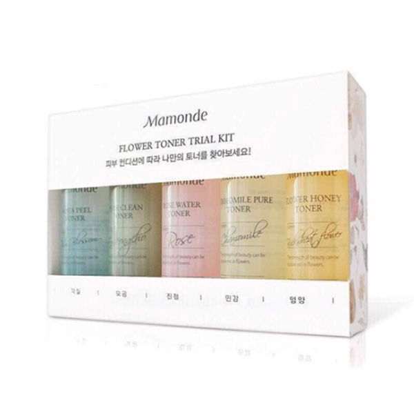 bo-kit-nuoc-hoa-hong-mamonde-5-chai-mini-flower-trial-kit