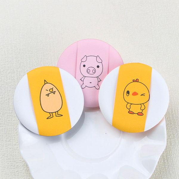 bong-phan-nuoc-cushion-2-mieng-2
