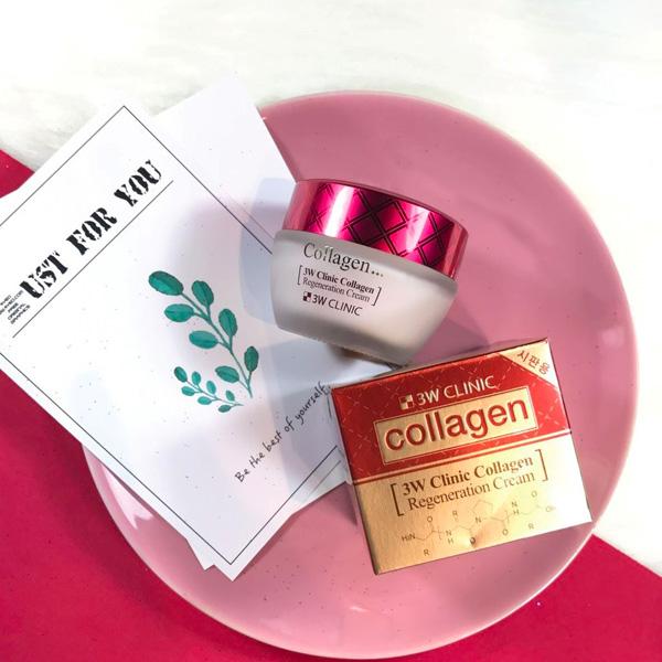 kem-chong-lao-hoa-3w-clinic-collagen-50g-mau-do-1
