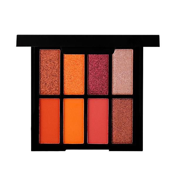 mau-mat-8-o-sivanna-colors-artists-eyeshadow-palette-hf397-1