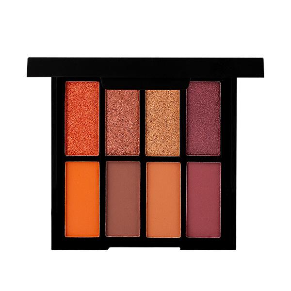 mau-mat-8-o-sivanna-colors-artists-eyeshadow-palette-hf397-2