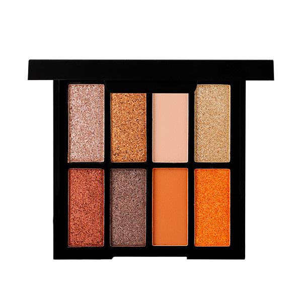 mau-mat-8-o-sivanna-colors-artists-eyeshadow-palette-hf397-3