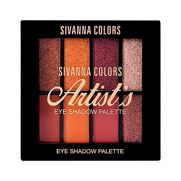mau-mat-8-o-sivanna-colors-artists-eyeshadow-palette-hf397