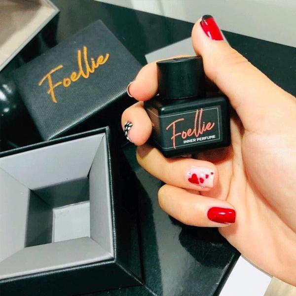 nuoc-hoa-vung-kin-foellie-eau-de-innerb-perfume-5ml-mau-den-1