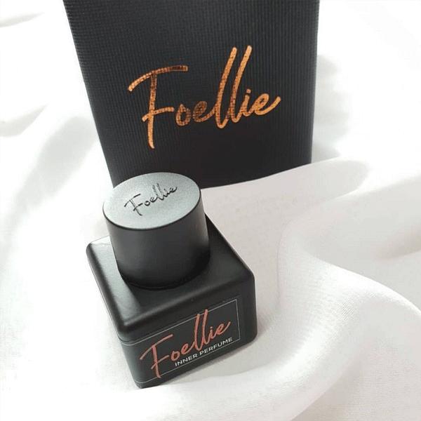nuoc-hoa-vung-kin-foellie-eau-de-innerb-perfume-5ml-mau-den