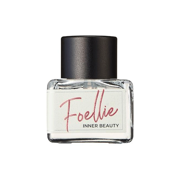 nuoc-hoa-vung-kin-foellie-eau-de-innerb-perfume-5ml-mau-trang-1