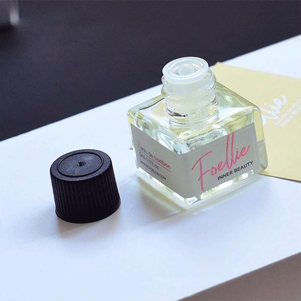 nuoc-hoa-vung-kin-foellie-eau-de-innerb-perfume-5ml-mau-trang