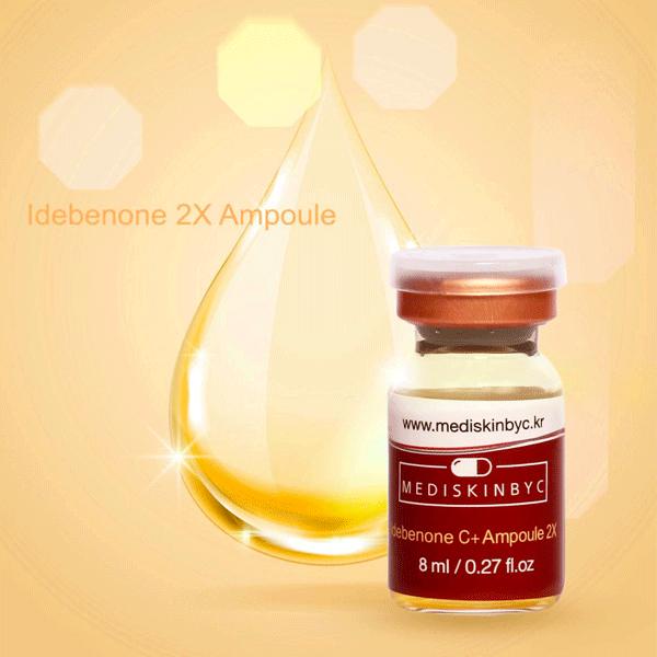 serum-mediskinbyc-idebenone-c-ampoule-2x-chong-lao-hoa