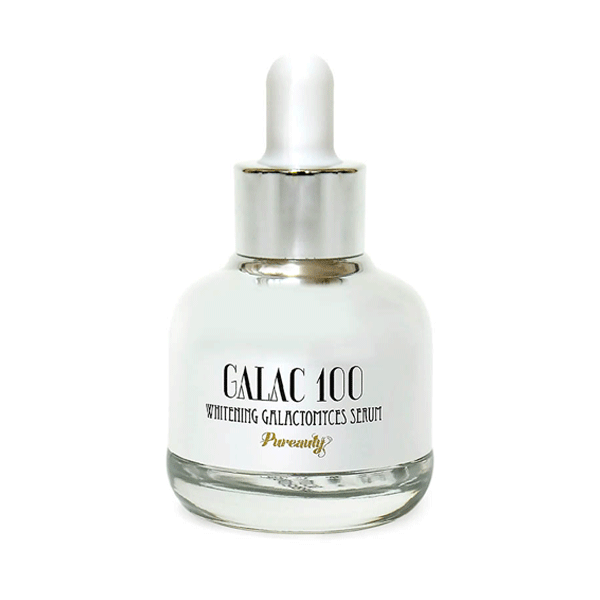 serum-tri-nam-galac-100-whitening-galactomyces-serum