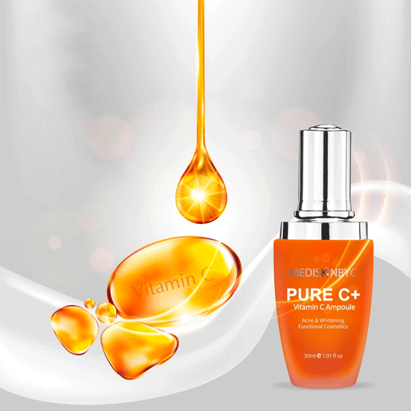 serum-vitamin-c-mediskinbyc-pure-c-ampoule-30ml-1