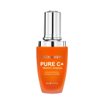 serum-vitamin-c-mediskinbyc-pure-c-ampoule-30ml