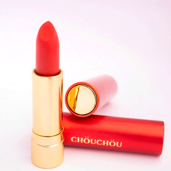 son-chou-chou-red-limited-edition