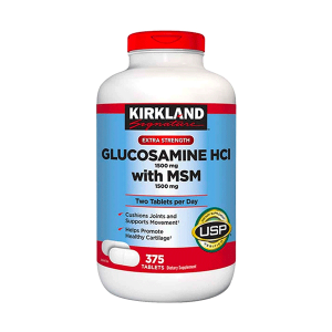 vien-uong-bo-sung-xuong-khop-kirkland-glucosamine-hcl-1500mg-375-vien