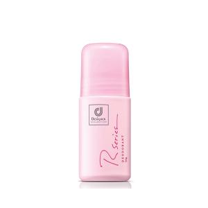 lan-nach-nuoc-hoa-designer-r-series-deodorant-50g