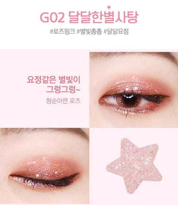 nhu-mat-black-rouge-pearlvely-i-glitter-2g-3