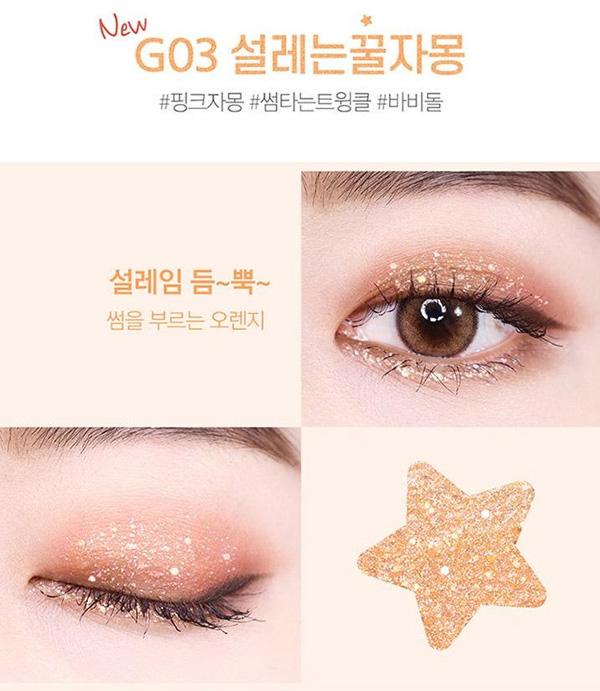 nhu-mat-black-rouge-pearlvely-i-glitter-2g-4