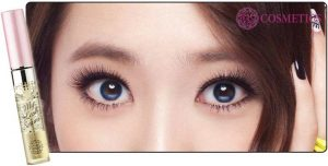 cong-dung-tinh-chat-duong-mi-etude-house-my-lash-serum