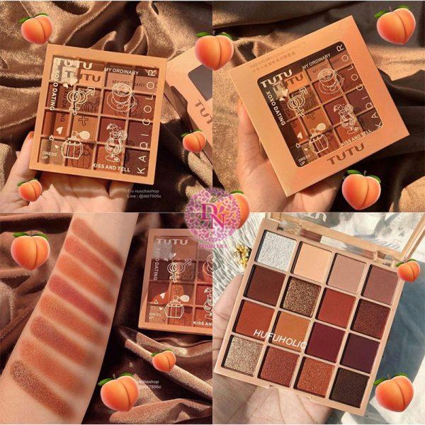 phan-danh-mat-tutu-kaqi-color-eyeshadow-palette
