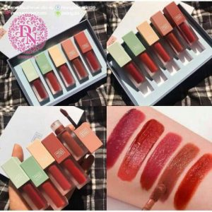 son-hold-live-kem-5-cay-orchid-love-matte-lip