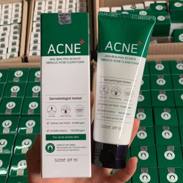 sua-rua-mat-some-by-mi-acne-aha-bha-pha-30-days-miracle-acne-1