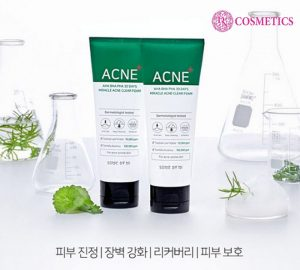 sua-rua-mat-some-by-mi-acne-aha-bha-pha-30-days-miracle-acne
