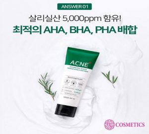thanh-phan-sua-rua-mat-some-by-mi-acne-aha-bha-pha-30-days-miracle-acne