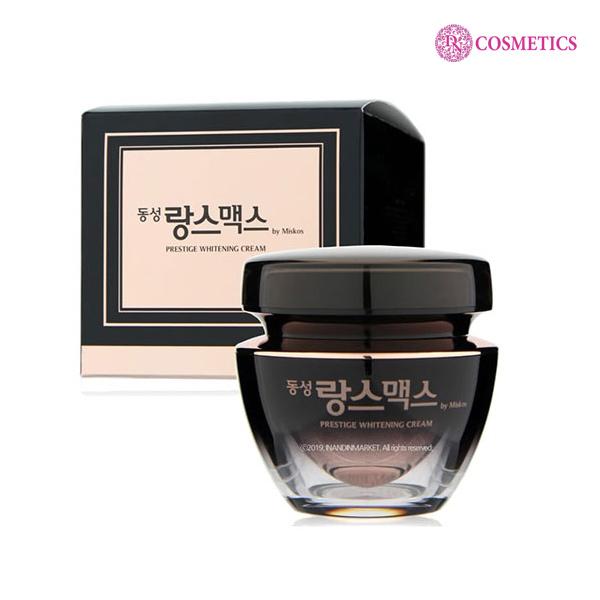 tri-nam-dongsung-prestige-whitening-cream-50g