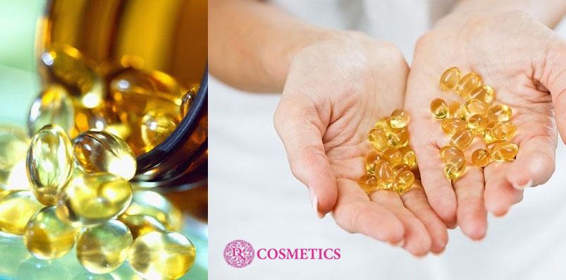cach-su-dung-vitamin-e-va-a-nga-270mg-1
