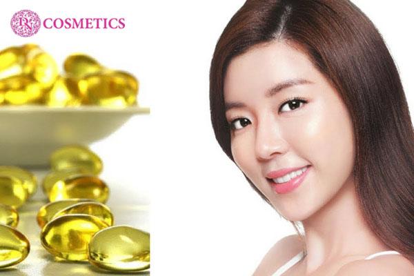 cach-su-dung-vitamin-e-va-a-nga-270mg