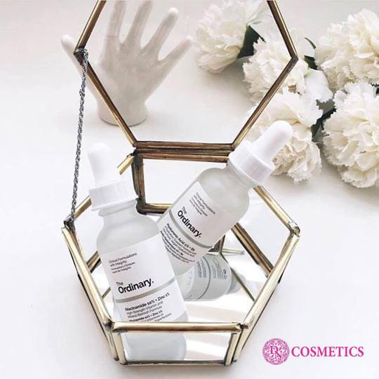 cong-dung-serum-the-ordinary-niacinamide