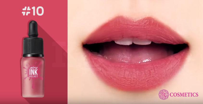 cong-dung-son-ink-velvet-lip-tint-mau-moi-3