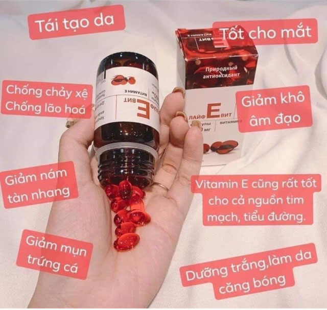 cong-dung-vitamin-e-nga-270mg-do-2