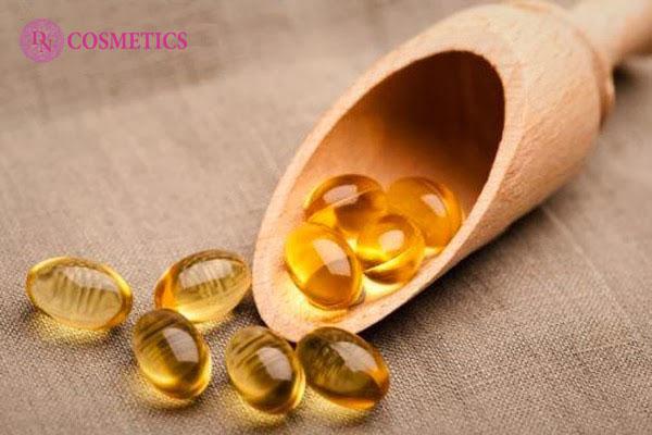 cong-dung-vitamin-e-va-a-nga-270mg-1