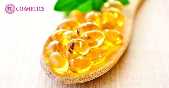 cong-dung-vitamin-e-va-a-nga-270mg