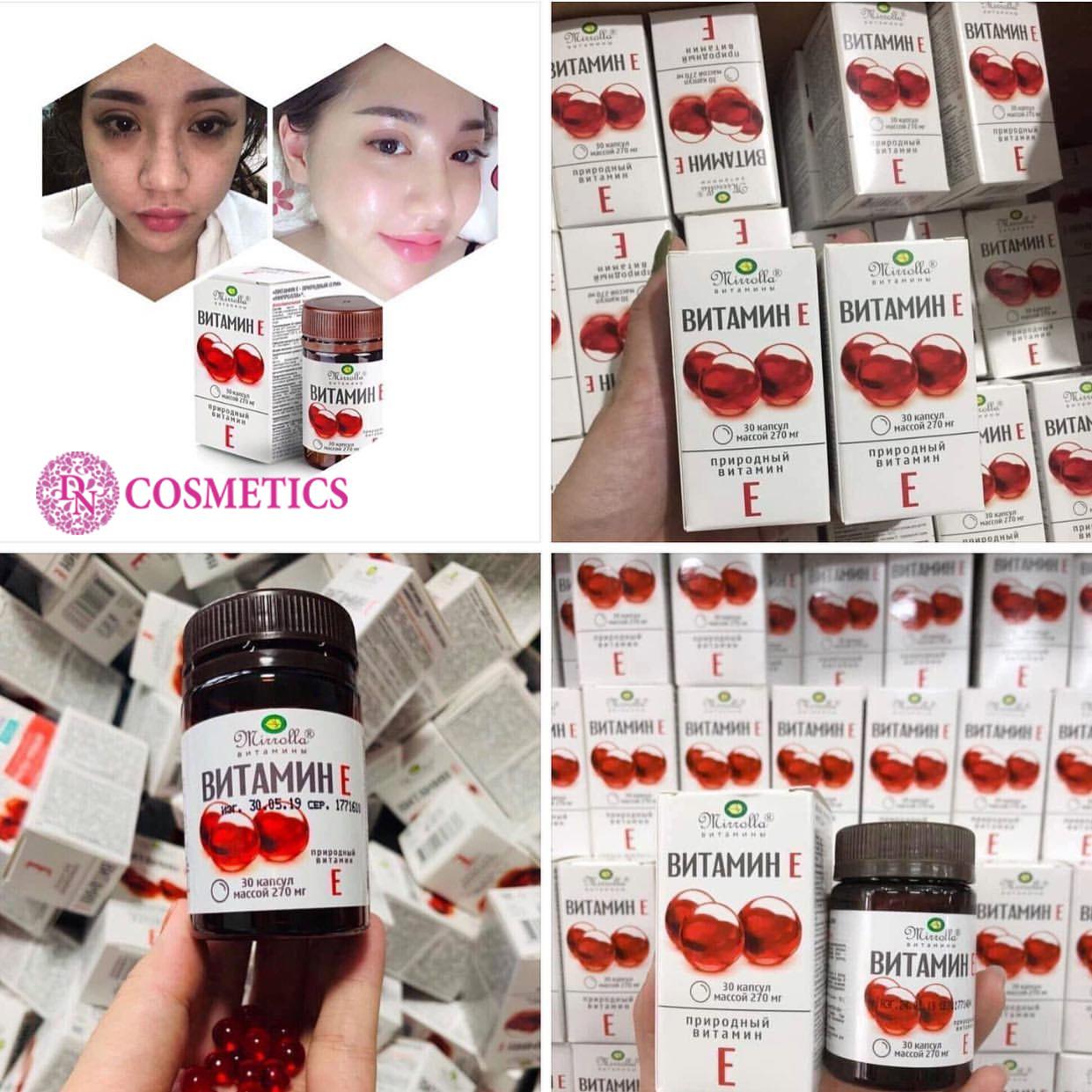 doi-tuong-su-dung-vitamin-e-nga-270mg-dang-vi-20-vien-do