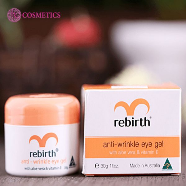 gel-chong-nhan-mat-rebirth-anti-wrinkle-eye-gel-30ml