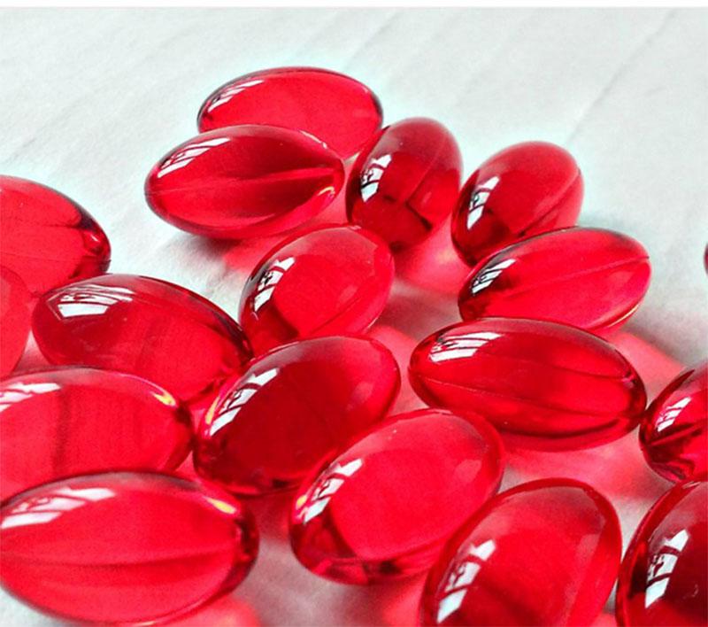 luu-y-khi-su-dung-vitamin-e-nga-270mg-do