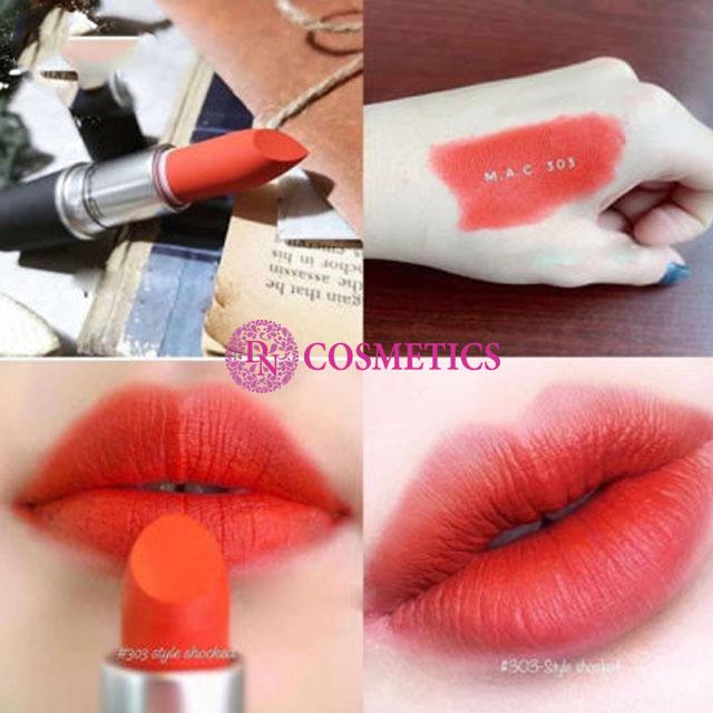 mau-son-mac-travel-exclusive-powder-kiss-lipstick-1