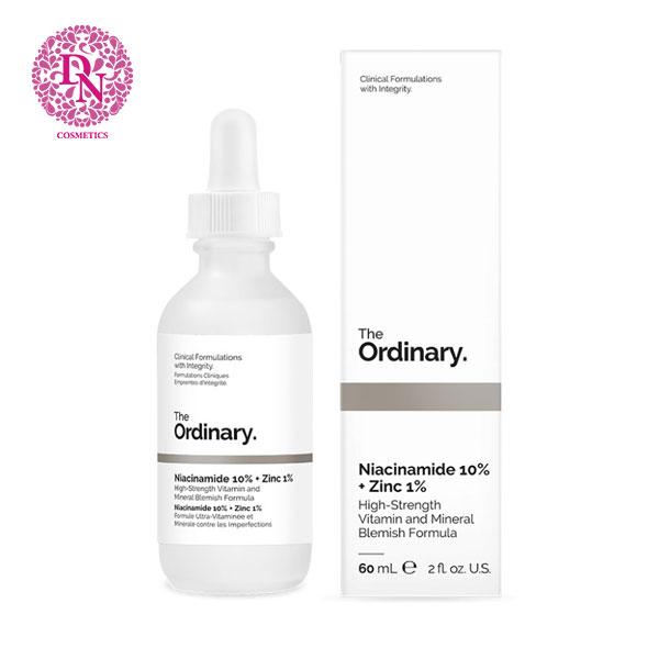 serum-the-ordinary-niacinamide-10-zin-1-30ml