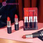 son-mac-travel-exclusive-powder-kiss-lipstick