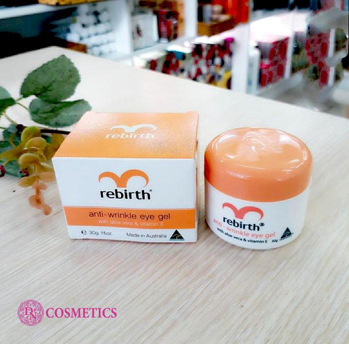 thanh-phan-gel-chong-nhan-mat-rebirth-anti-wrinkle-eye-gel-30ml