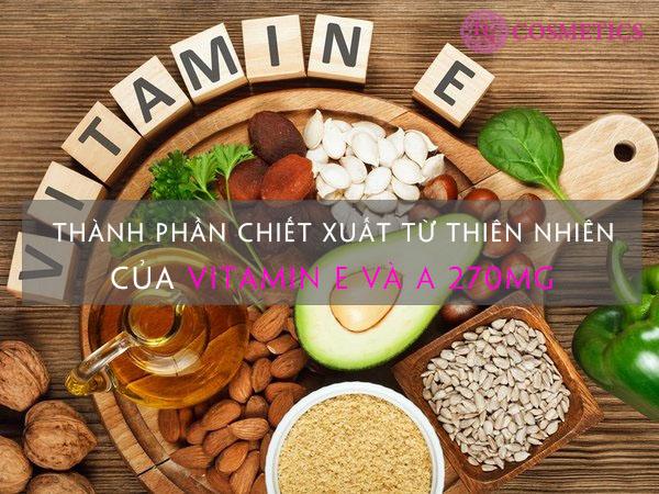 thanh-phan-vitamin-e-va-a-nga-270mg-1