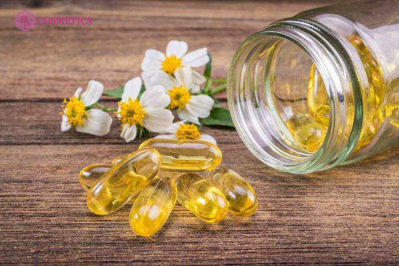 thanh-phan-vitamin-e-va-a-nga-270mg