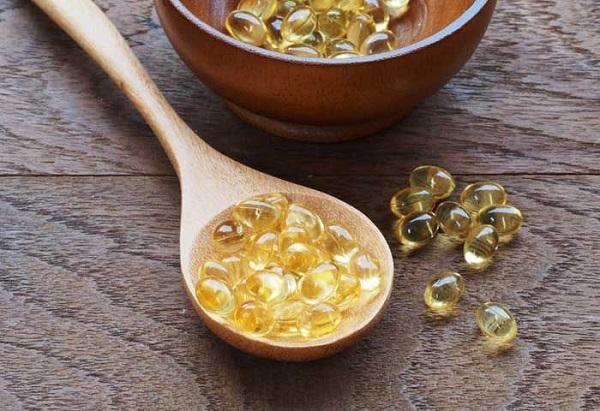 vitamin-e-va-a-nga-270mg-dang-vi-mau-vang-1