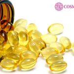 vitamin-e-va-a-nga-270mg-vi-mau-vang
