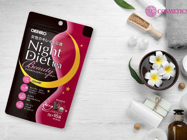 tra-giam-can-dep-da-night-diet-tea-beauty-tui-2gx16