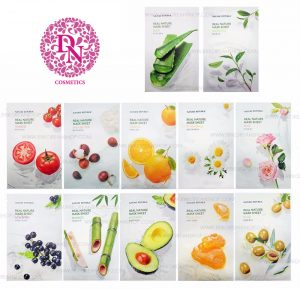 mat-na-giay-nature-republic-real-nature-mask-sheet