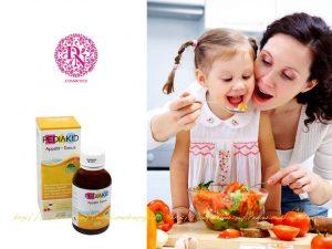 siro-pediakid-an-ngon-appetit-tonus-125ml-phap