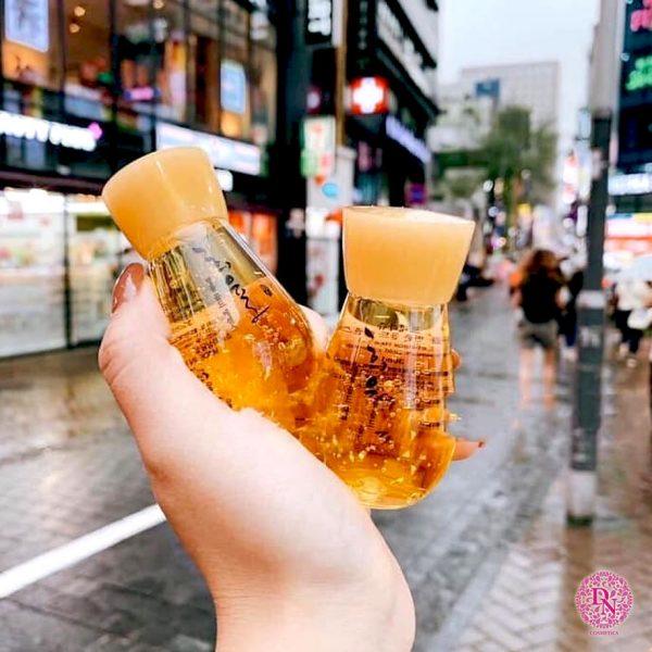 thanh-phan-serum-vang-lebelage-heeyul